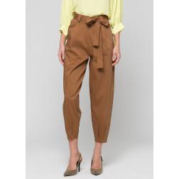 KOCCA - Pantalone baggy IONSEM 30014