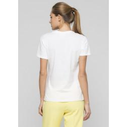 KOCCA - T-shirt con stampa INTERCADE 60725