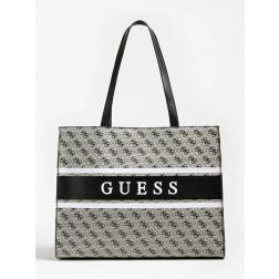 GUESS BORSE - Shopper Monique HWJY78 94230 COA