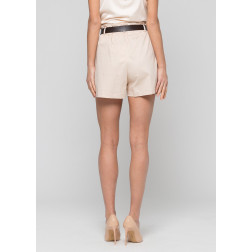 KOCCA - Shorts in cotone PILI 30401