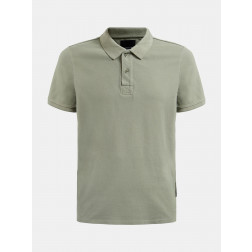 MARCIANO GUESS - Polo 1GH660 6080A LTMO