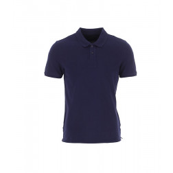 MARCIANO GUESS - Polo 1GH660 6080A DKNB