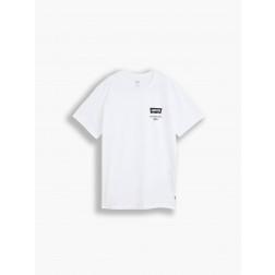 LEVIS - T-shirt San Francisco 22489-0428
