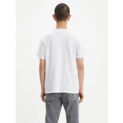 LEVIS - T-shirt stampa classica 17783-0140