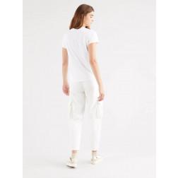 LEVIS - T-shirt stampa 17369-1249