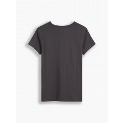 LEVIS - T-shirt stampa tie-dye 17369-1638