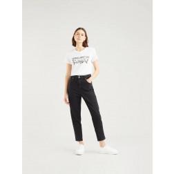 LEVIS - T-shirt stampa fiori 17369-1635