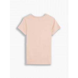 LEVIS - T-shirt stampa logo 17369-1610