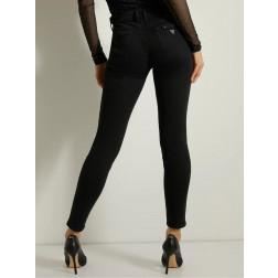 GUESS - Jeans ANNETTE W1YA99 D4F51 CRB1
