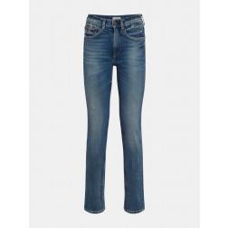 GUESS - Jeans STARLETTE W1YA84 D46X7 ONWN