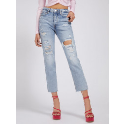GUESS - Jeans GIRLY W1YA16 D3Y0M ITHS