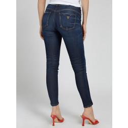 GUESS - Jeans SHAPE UP W1YA34 D4EM1 GDAG