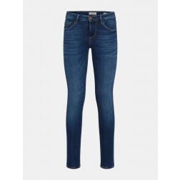 GUESS - Jeans ANNETTE W1YA99 D4GV2 CRM2