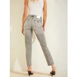 GUESS - Jeans GIRLY SKINNY W1YA35 D3YG3 WALK