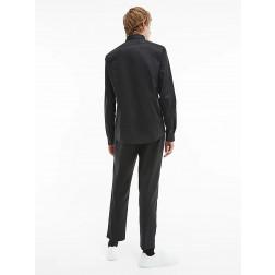 CALVIN KLEIN - Camicia extra slim K10K107346 0GN