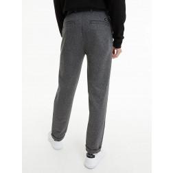 CALVIN KLEIN - Pantalone in maglia K10K107374 P9W