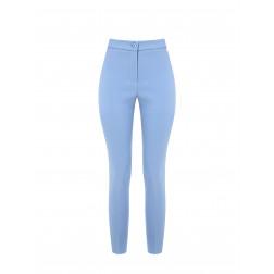 RINASCIMENTO - Pantalone tecnico CFC0105038003
