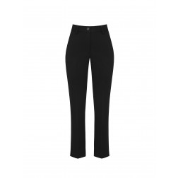 RINASCIMENTO - Pantalone CFC0104395003