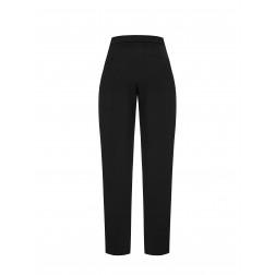 RINASCIMENTO - Pantalone CFC0104828003