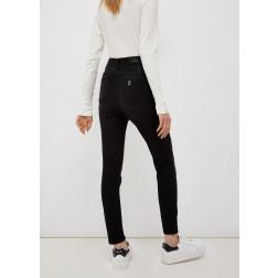 LIU JO JEANS - Jeans skinny UF1032 D4650 88207