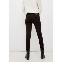 LIU JO JEANS - Pantalone chino WF1240 T8191 22222