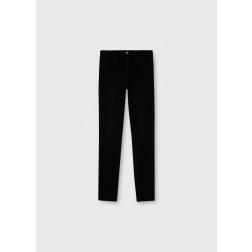LIU JO JEANS - Jeans skinny vita alta UXX037 D4199 87174