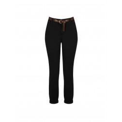 RINASCIMENTO - Pantalone con cinta CFC0103859003