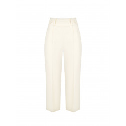 RINASCIMENTO - Pantalone CFC0018035002