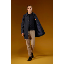 RRD - Trench W21029 60 THERMO COAT