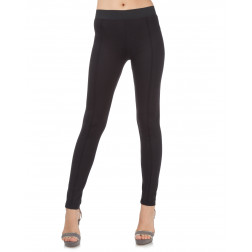 SILVIAN HEACH - Leggings