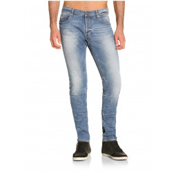 GUESS - Jeans used