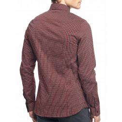 GUESS - Camicia comfort fit