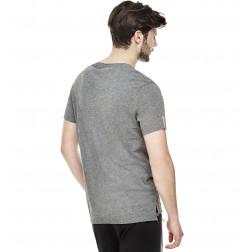 GUESS - T-shirt slogan