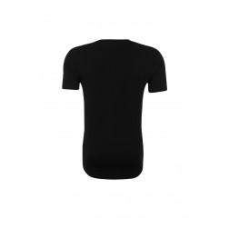 GUESS - T-shirt stampata