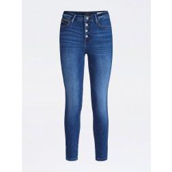 GUESS - Jeans W93A28 D3N51 TABI