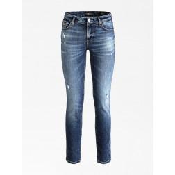 GUESS - Jeans W93A99 D3LL1 KITA
