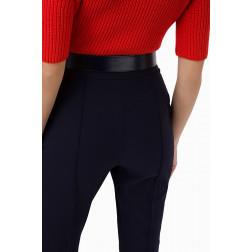 ELISABETTA FRANCHI - Pantalone PA 329 96E2 110
