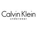 Calvin Klein Intimo