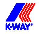 Kway_