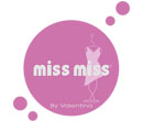 Miss Miss
