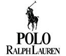 Polo Ralph Loren
