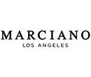 Marciano Los Angeles